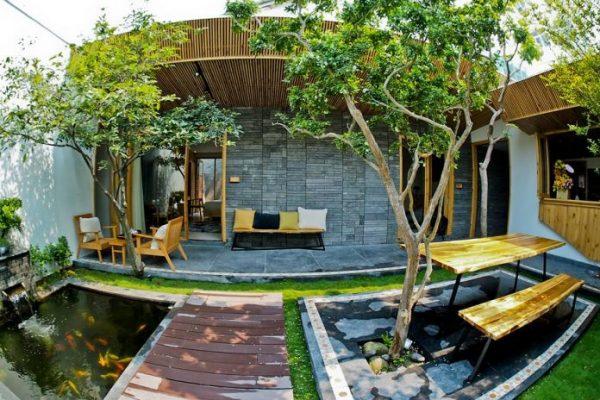 Top 10 Homestay Đà Nẵng view đẹp giá rẻ không ngờ !