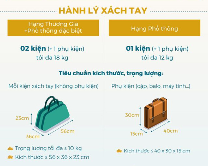 hanh-ly-xach-tay-Vietnam-Airlines